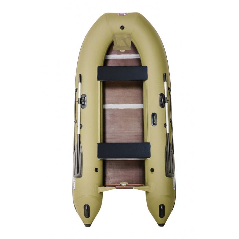 интернет магазин наши лодки