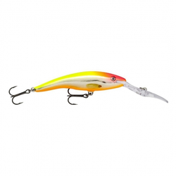 Rapala Tail Dancer Deep TDD11 цвет CLS